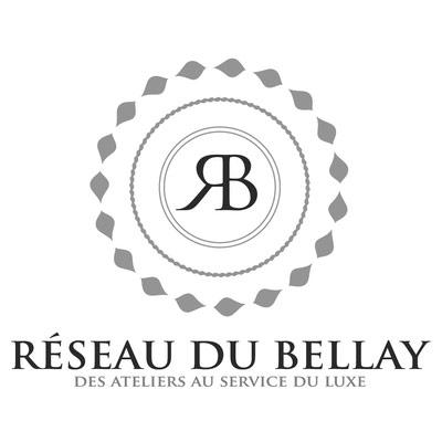 Artisanat du Luxe : Entreprises Au Service Du Luxe | Réseau du Bellay