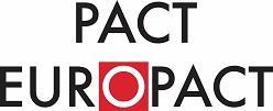 PACT_EUROPACT_2