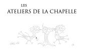 ateliers-chapelle