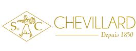 logo-chevillard