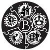 pichard balme logo